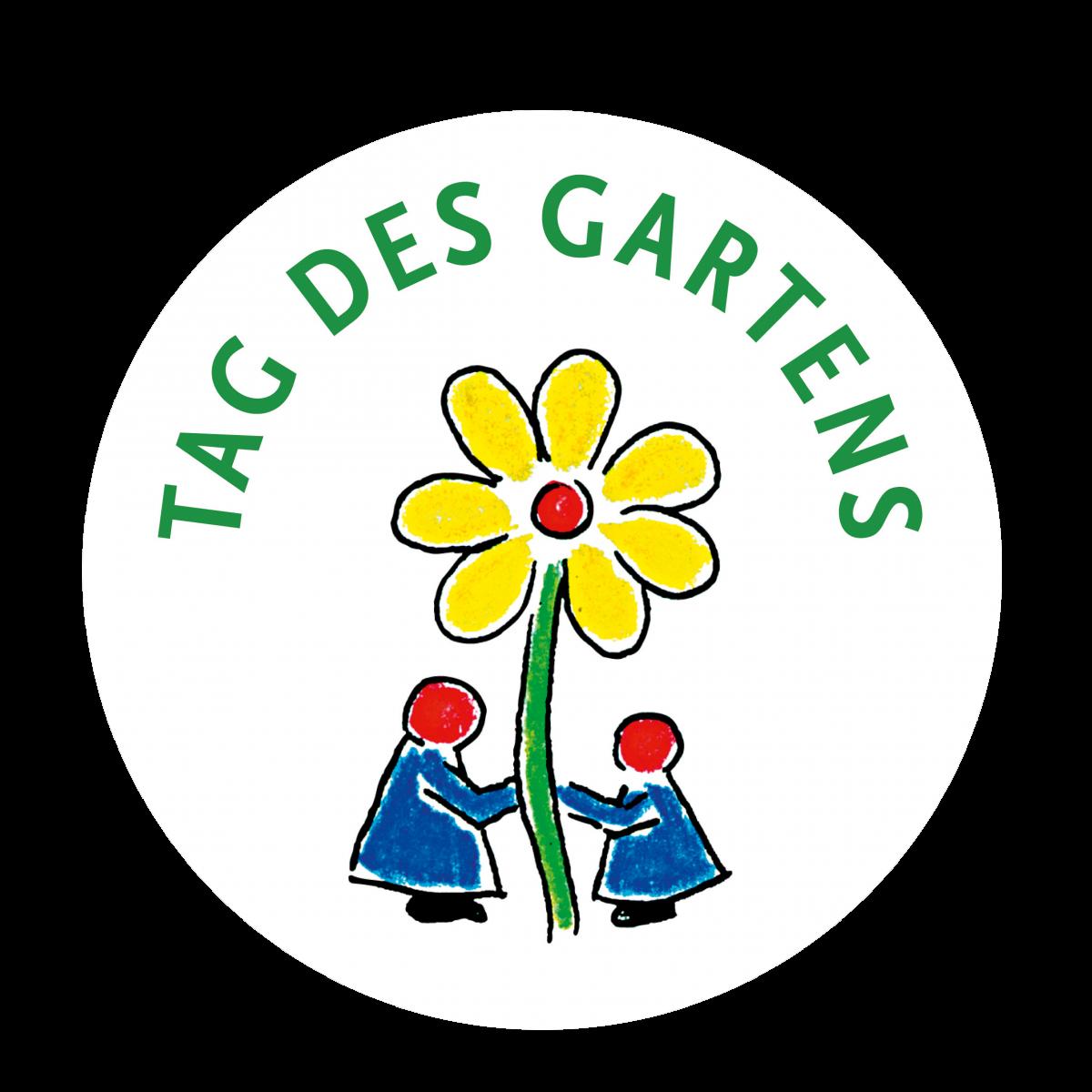 klgv-brennermoor-logo-tag-des-gartens